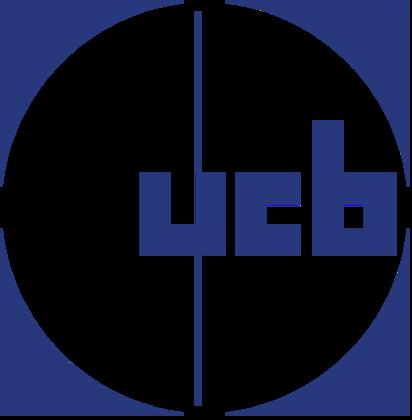 Изображение для производителя UCB Pharma (ЮСиБи Фарма)