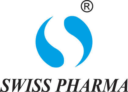 Изображение для производителя Swiss Pharma (Свисс Фарма)