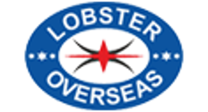 Изображение для производителя Lobster Overseas (Лобсер Оверсис)